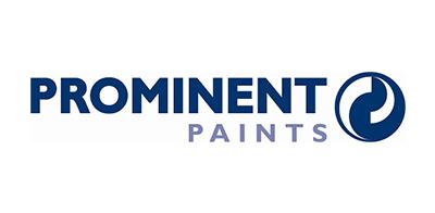Prominent-Paints-Logo