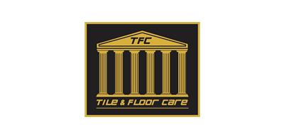TFC-Tile-&-Floor-Logo