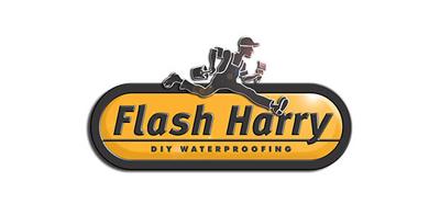 flash-Harry-Logo
