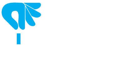 Pick-A-Paint-New-White-Logo-for-Website