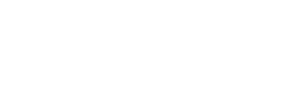 ArtSavingsClub-Logo-with-Slogan-White-400x150px